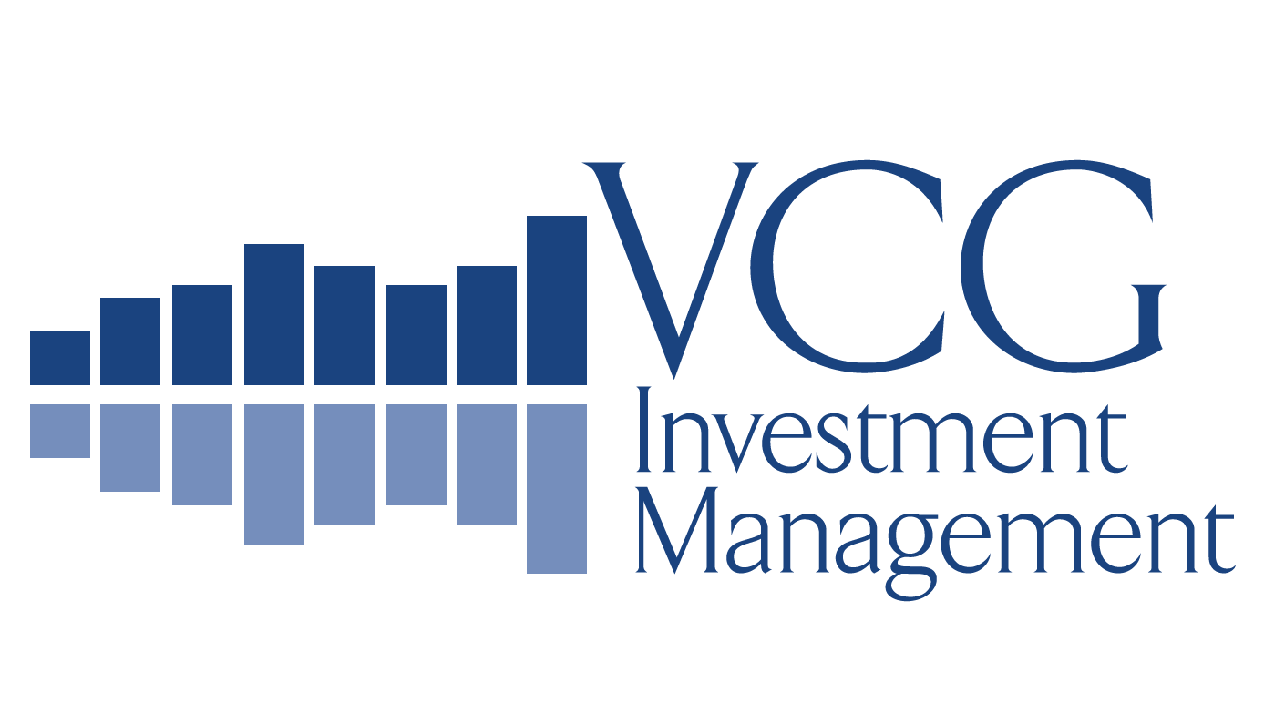 VCG Investment Management